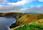cosl01-ireland