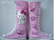 hello-kitty-hand-painted-shoes-girl-s-canvas-sneakers-53ec4 (1)