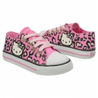 hello_kitty_animal_kitty_shoes_pink_kids_shoes_812564