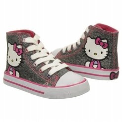 hello_kitty_hello_kitty_hi-top_shoes_black_sparkle_kids_shoes_822501