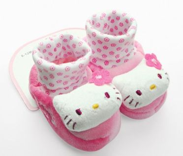 hot_sale_baby_toddler_shoe_hello_kitty