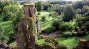 ireland-trips-castle-tours-eid_4-g21567