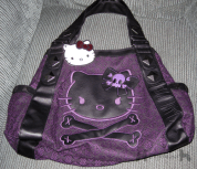kitty_purse