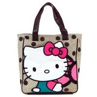 loungefly-hello-kitty-polka-dot-tote-bag-beige-p2241-5518_zoom