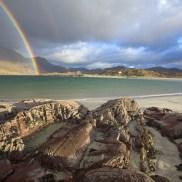 mayo-rainbow_bg