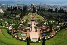 photo-Haifa-tours-Bahai-Gardens-pics-hh_dp3086761