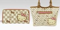 purses-and-handbag-hello-kitty