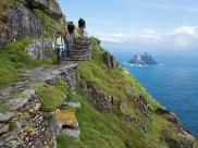 skelli-islands-ireland_66213_600x450