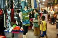 0427_Philippine_Economy_630x420