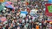 120712090654-philippines-manila-street-crowd-story-top
