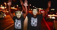 Anonymous-Ferguson
