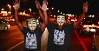 Anonymous-Ferguson