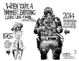 ferguson-police-cartoon-darkow2