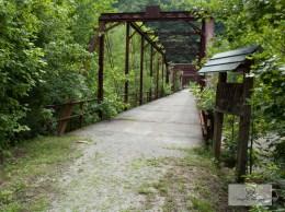 old-nemo-bridge-west-end-small