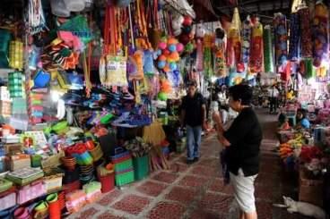 philipp.economy-grows201301afp
