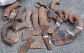 philippine-pottery_1014723c