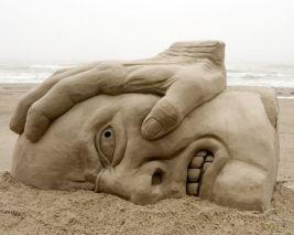 sand-art10
