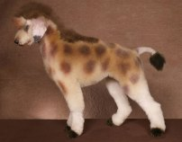Dogs-dyed-and-sheared-to-look-like-wild-animals-2