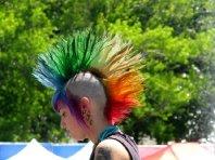 dyedhair