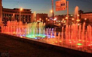 Bus-tour-Night-City-Lights-russia-kazan-tour2