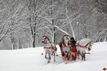 aptopix-russia-winter-2009-12-30-14-11-18