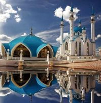 kazzan-city-mosque-russia-beautiful-places-pinterest