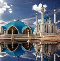 kazzan-city-mosque-russia-beautiful-places-pinterest