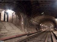 underground_city_1