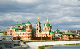 yoshkar-ola-russia-city-embankment