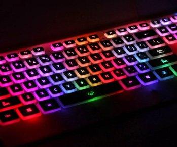 Light-Up-Rainbow-Keyboard