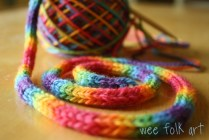 rainbow-icord-background