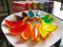 rainbow-jello-oranges-12055-1304424846-84