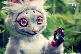 amanit_loya_by_flicker_dolls-d6xa3hq
