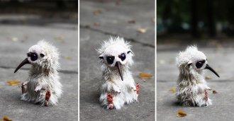 animal-fantasy-dolls-santani-16
