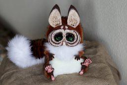 cool-baby-owl-plush-toy-animal