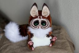 cool-baby-owl-plush-toy-animal
