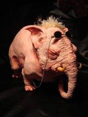 pink_elephant_by_santani