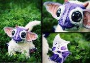 purple_by_santani