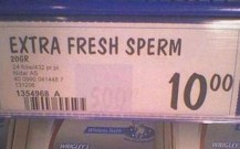 Funny-Pictures-Bad-Store-Signs-Sperm
