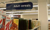 adult-cereal
