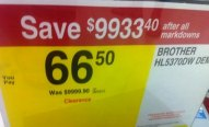 clearance-price