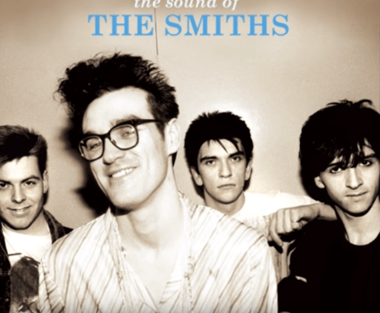 Who played it Better The Smiths or Soho?