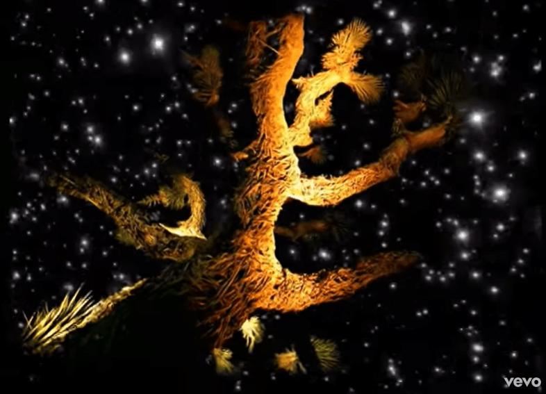 Paul Oakenfold – Starry Eyed Surprise ft. Shifty ShellShock