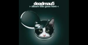 deadmau5 – Closer