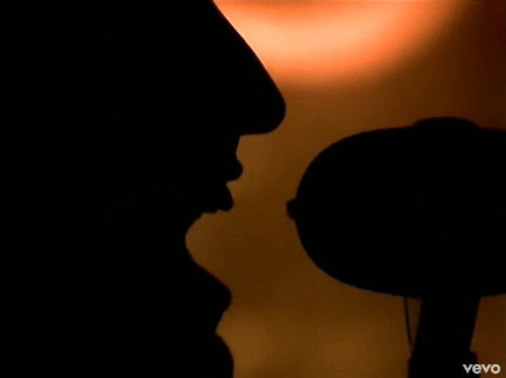 Nine Inch Nails – Closer (Director's Cut)