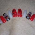 Gurl Nails