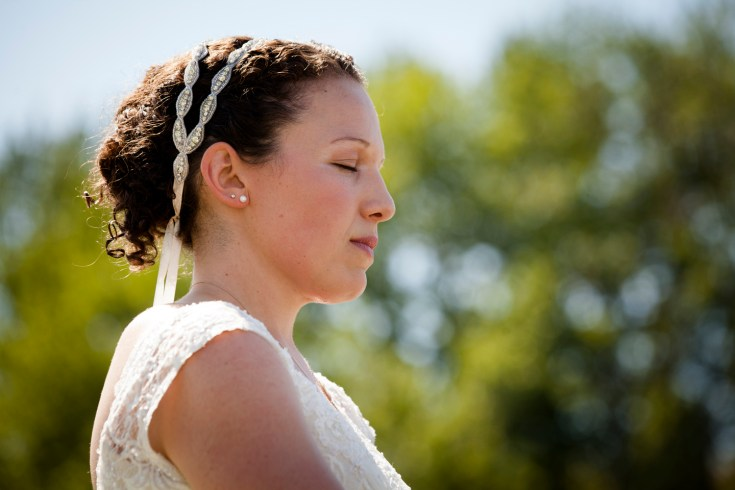 Helland_Wedding06