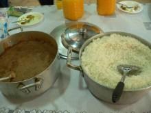 almoço (6)