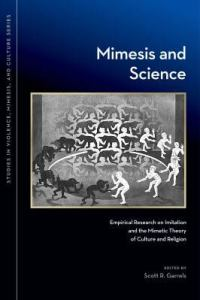 mimesis-and-science
