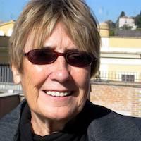 Mary Harvey_headshot final